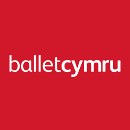 Saturday 27th July 2019, 7.30pm - Annual performance by Ballet Cymru Associates