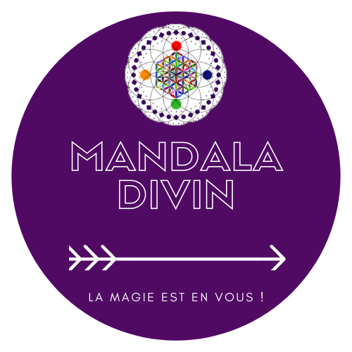 Mandaladivin