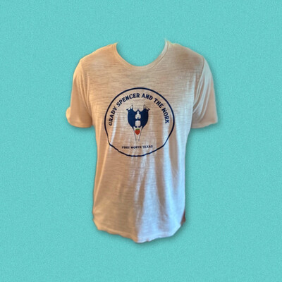 Opossum Shirt - XS/S/M ONLY