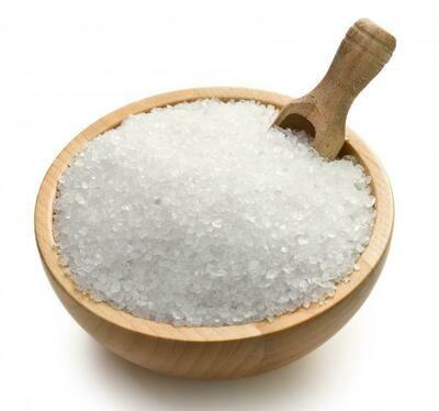 Epsom druska - 500g