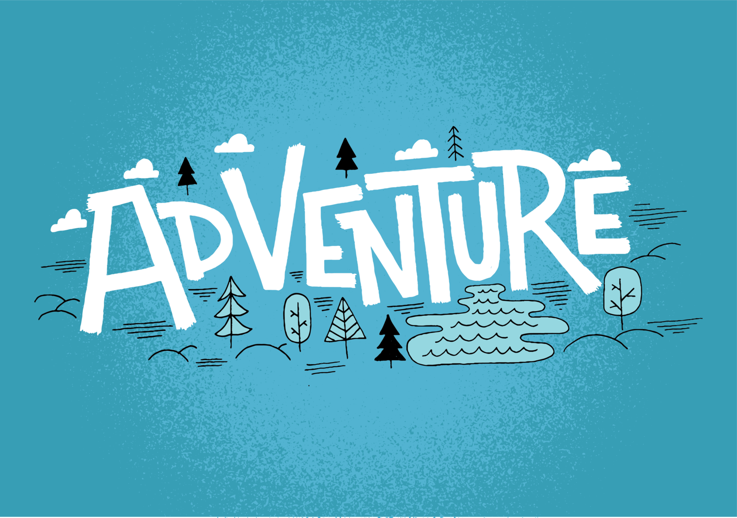 Advanced Adventurer: Ages 9+