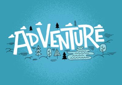 Advanced Adventurer: Ages 9+
