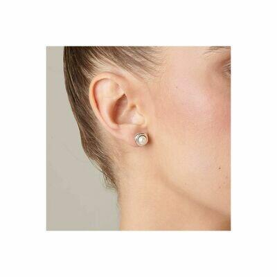 UNOde50 Ego Earrings