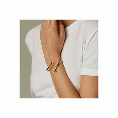 UNOde50 B12 Bracelet Gold