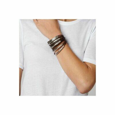 UNOde50 Tu bi Molt Bracelet