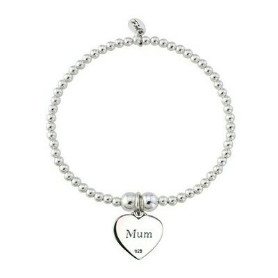Trink Mum Bracelet