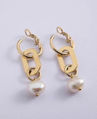 Danon Erato Earrings