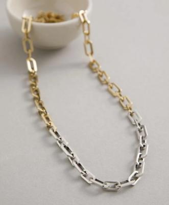 Danon Titanium Necklace