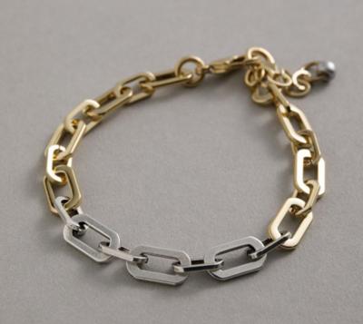 Danon Titanium Bracelet