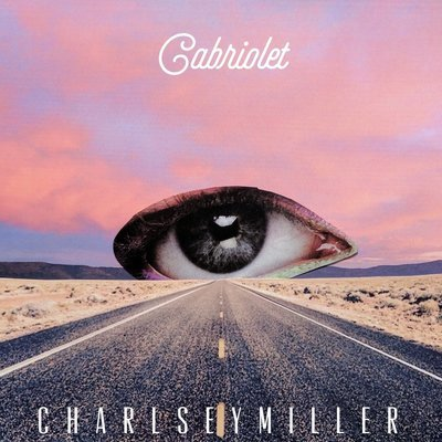 Cabriolet Signed CD