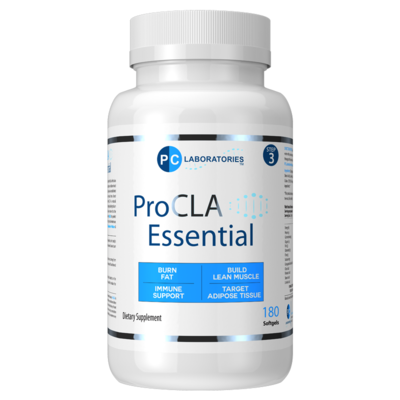 PC Laboratories ProCLA Essential