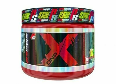 ProSupps DNPX Thermogenic