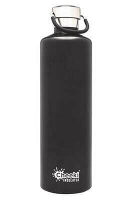 Cheeki Insulated 1L Bottle