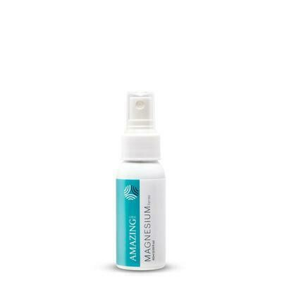Amazing Oils Magnesium Spray