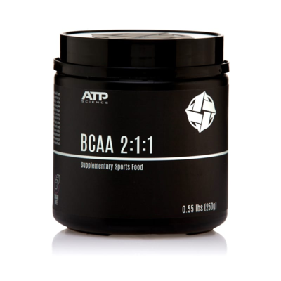 ATP Science BCAA 2:1:1