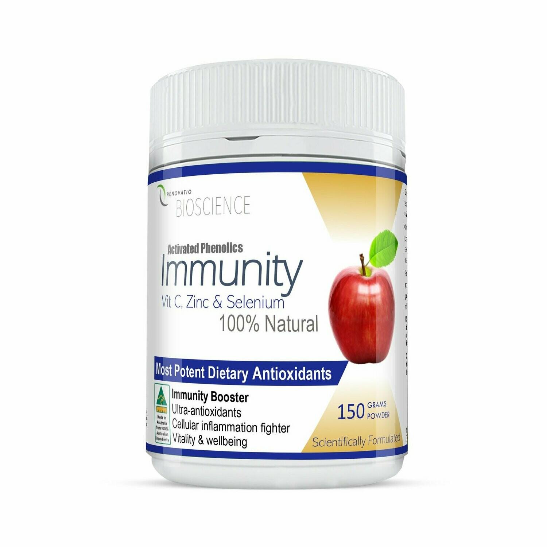 Renovatio Immunity Powder