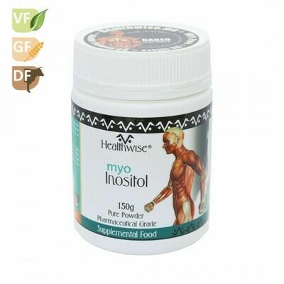 Healthwise Inositol