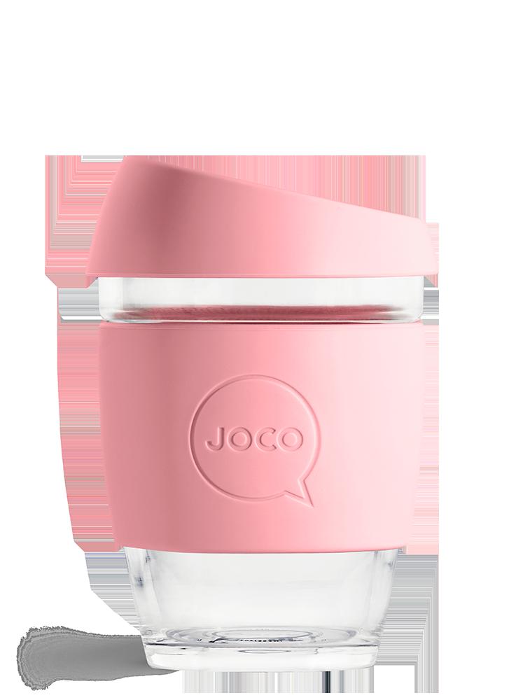 JOCO 12oz Cup