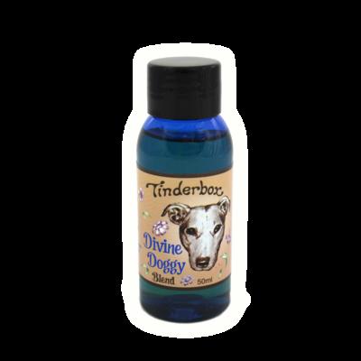 Tinderbox Divine Doggy Blend