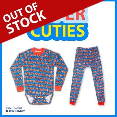 Super Cuties (New April 2019) 30% Off Discount