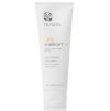 Sunright SPF 50 - Face & Body Sunscreen