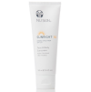 Sunright SPF 50 - Face & Body Sunscreen