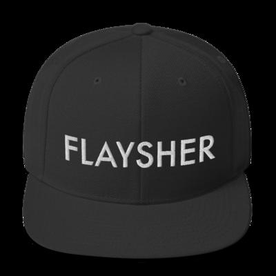 Flaysher Snapback
