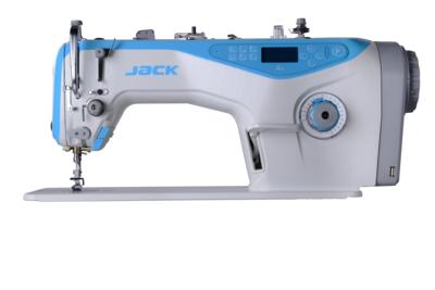 Máquina de costura JK-A4