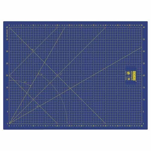 Tapete de Corte 60x45 cm