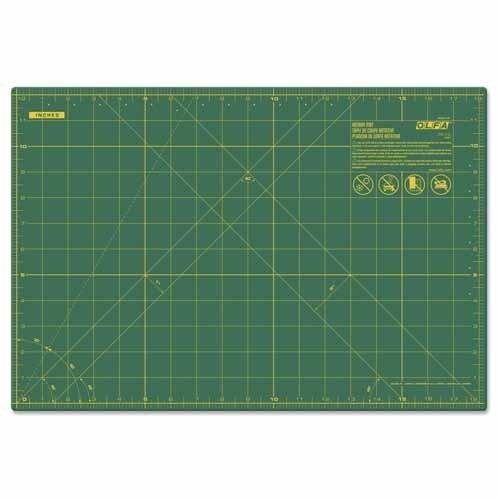 Tapete de Corte 470x320 cm