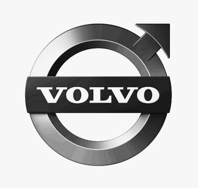 Volvo Stocklist
