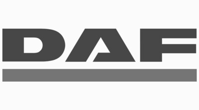 DAF Stocklist