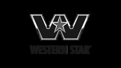 Western Star Stocklist