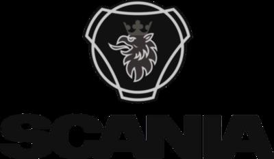 Scania Stocklist