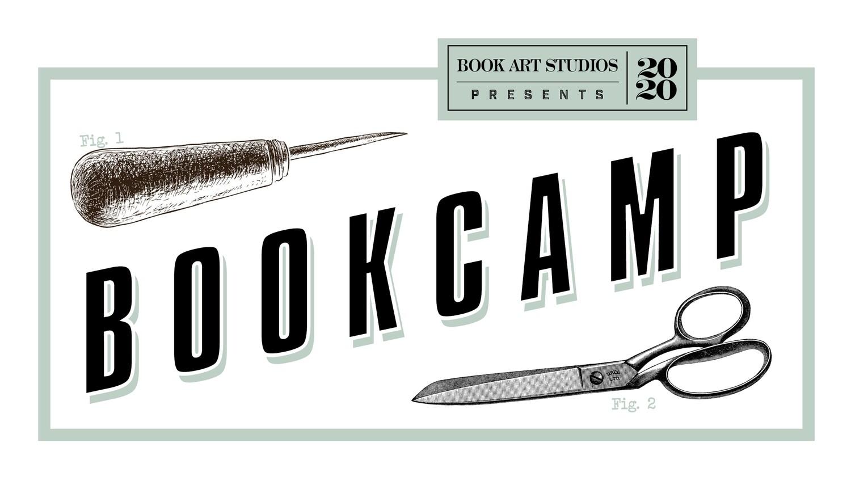Book Camp, Australia (Queenscliff) September 2021 (dates to be confirmed)