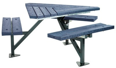 Forest-Saver Tri-Tables (412)
