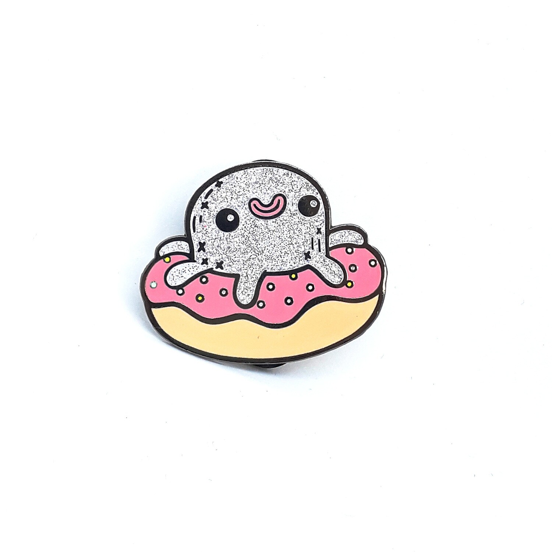 Octopin