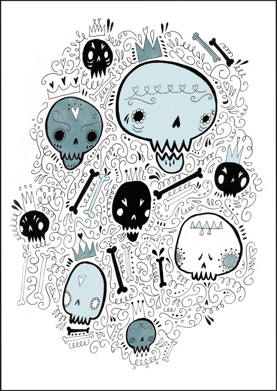 Doodlekings