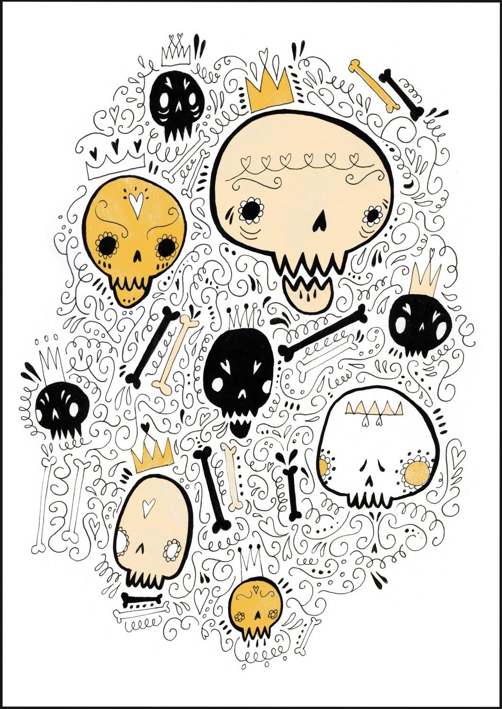 Doodlekings2