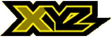 X-TREME VINTAGE YZ