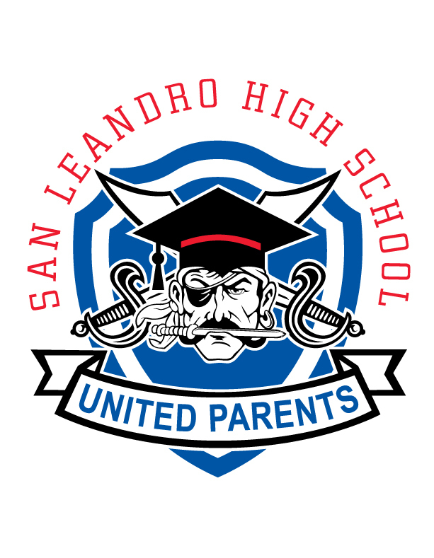 United Parents Membership (multiple membership levels!)