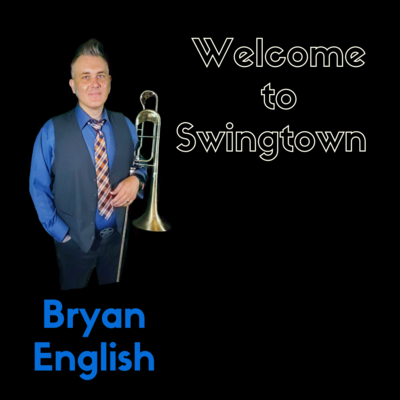 """Welcome to Swingtown"" CD"