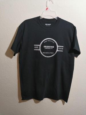 HAJ Fashion Clothing Co T-Shirts