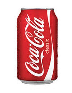122. Coke