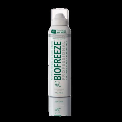 Biofreeze Professional 4oz Spray