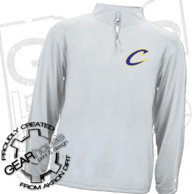 COVENTRY C PULLOVER