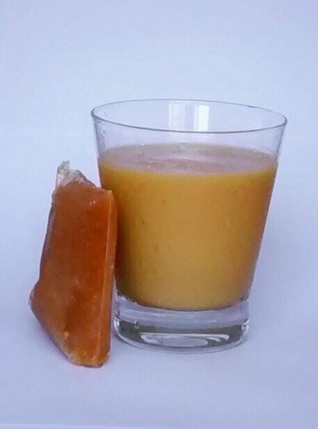 Polpa de Guabiroba -(250g congelada)