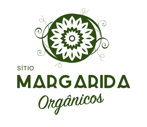 Sitio Margarida Organicos