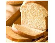 Pão Tradicional Caseiro