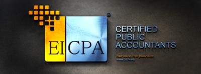 CertDSA - Certificate in Data Science Analytic | Сертификат в области аналитики данных